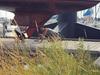 V26-1974-bouwnr2822-Libas-07-2012-5
